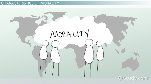 what-is-morality-definition-characteristics_176416