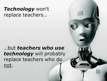 teacher-quotes-sayings-teachers-technology