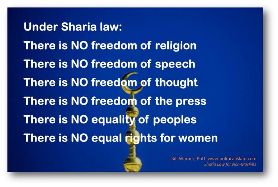 under-sharia-law-1.jpg
