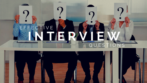 The Complexity Of Finding Relevant Interview Questions To Ask Uldissprogis